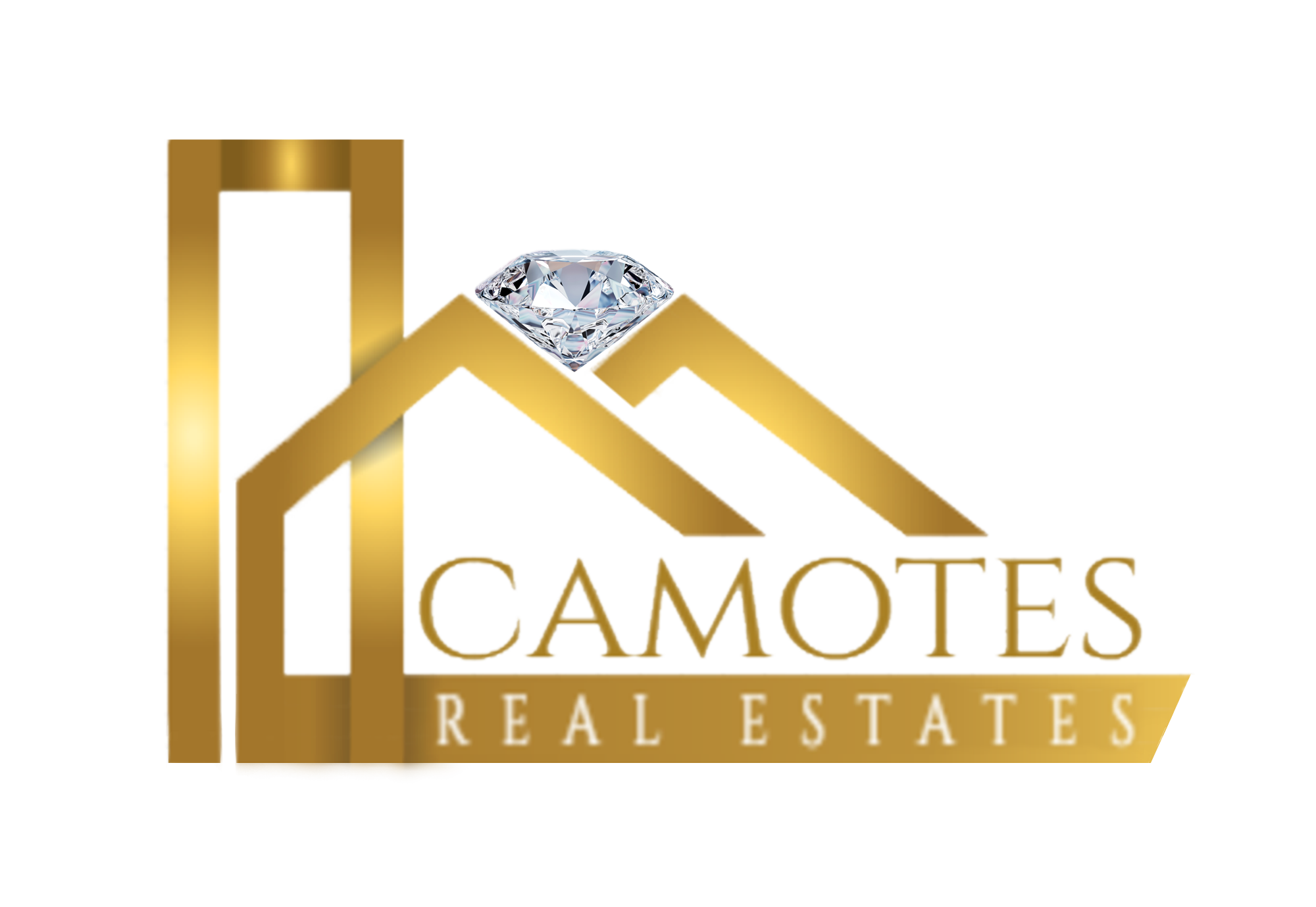 Camotes Real Estate